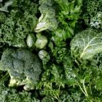 Folsäure: Mit diesen Lebensmittel einem Mangel vorbeugen