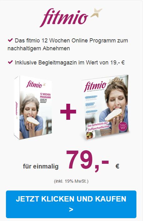 fitmio kaufen