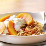 18 Rezepte für ein gesundes Frühstück
