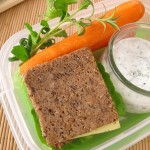 Kaliumreiche Lebensmittel: 11 Tipps für eine optimale Kaliumzufuhr