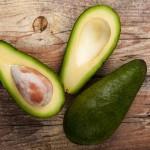 """Superfood"" Avocado: Infos, Nährwerte & Rezepte"