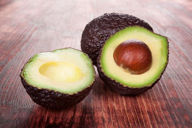 Reifer Avocadobaum für Verkauf Australien
