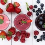 Smoothies: Gesund oder flüssige Kalorienbomben?