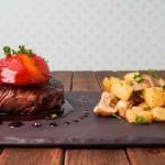 Trennkost: Diät, Tabelle & Rezepte