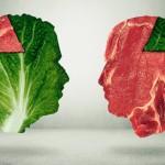 """Nach WHO-Warnung """"krebserregend"""": Wie viel Fleisch ist gesund?"""
