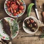 Richtig abnehmen: Mittelmeer-Diät schlägt Low-Fat