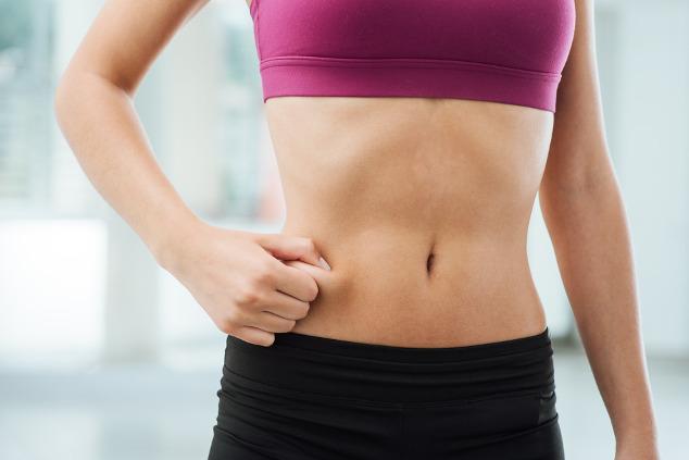 Folgen der Einnahme von Amphetaminen zur Gewichtsreduktion