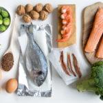Fette Fakten: Alles, was ihr über Fette wissen solltet!