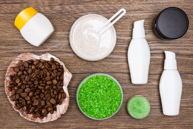 Anti-Cellulite-Produkte