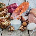 Proteine in der Ernährung: Funktion, Qualität & Bedarf