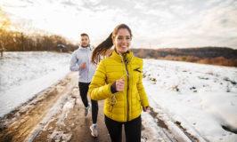 Kälteempfindlichkeit beim Abnehmen: Warnsignal oder harmlos?