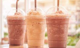 Frappé, Frappuccino, Frappiato – Kalorienbombe oder leichte Erfrischung?