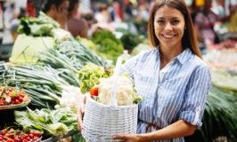 Mikronährstoffe Ernährung