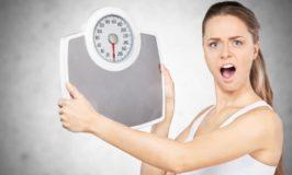 Gewichtszunahme trotz Sport: Das sind 13 mögliche Ursachen