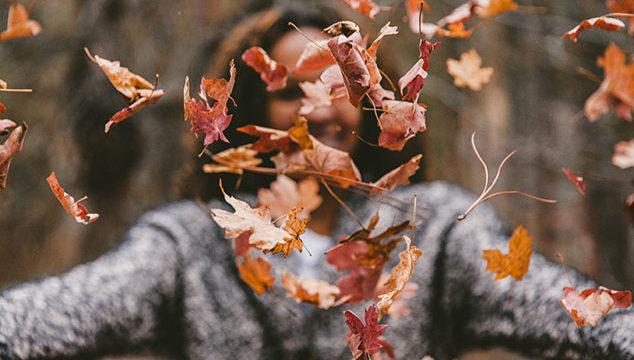 Herbstzeit gleich Erkältungszeit: So lassen sich Abwehrkräfte aufbauen