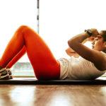 Online Fitness Studios