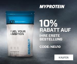 myprtein.com